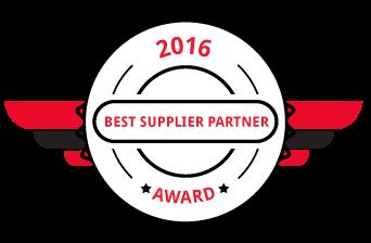 Best Supplier Partner