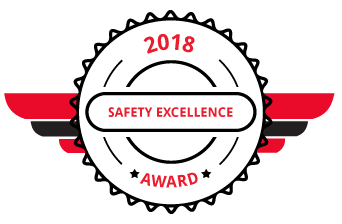 Safety Excellence