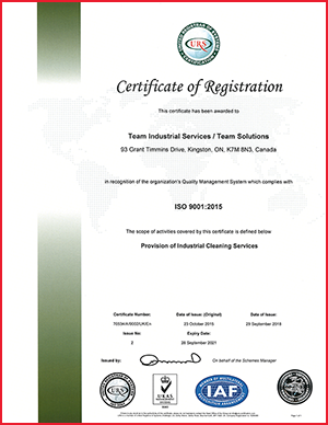 Kingston_Certificate