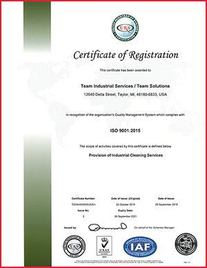 Michigan_Certificate
