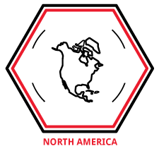 North America Careers