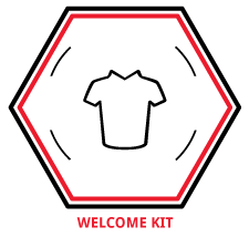 TEAM Group safety kit icon